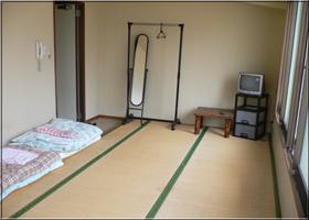 グループ個室